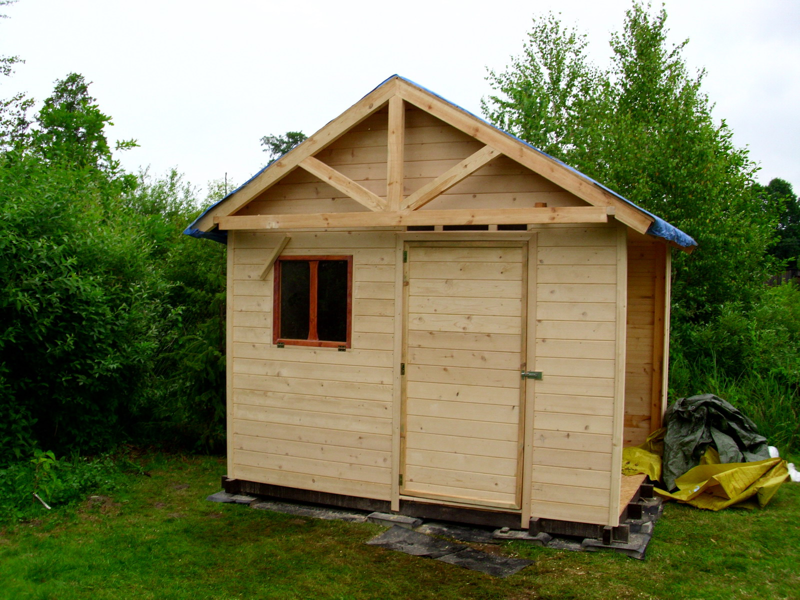 Meble Ogrodowe Drewniane Grodzisk Mazowiecki : Galeria produktów  Meble Ogrodowe Grodzisk – Produkcja, sprzedaż