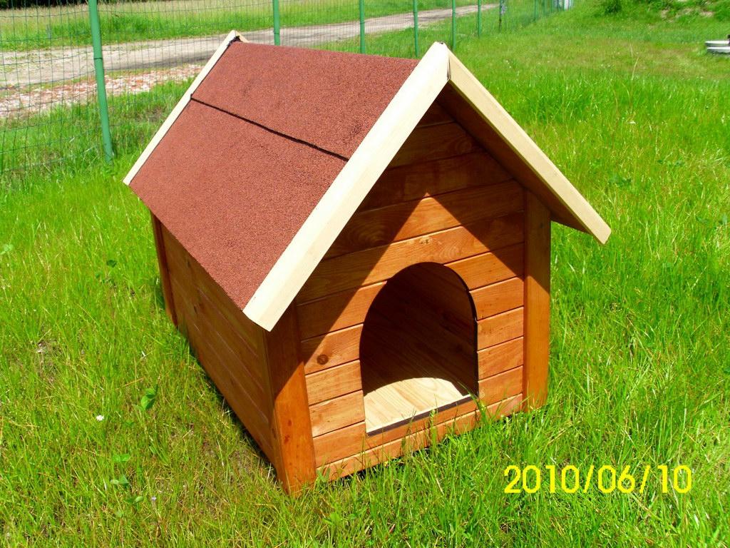 Meble Ogrodowe Drewniane Grodzisk Mazowiecki : Meble Ogrodowe Grodzisk – Produkcja, sprzedaż, naprawa