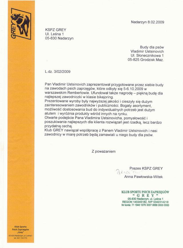 Producent Mebli Ogrodowych Grodzisk Mazowiecki : firmie  Meble Ogrodowe Grodzisk – Produkcja, sprzedaż, naprawa